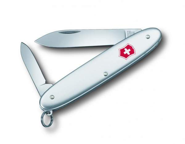 Victorinox Excelsior, Alox mit Ring 0.6901.16