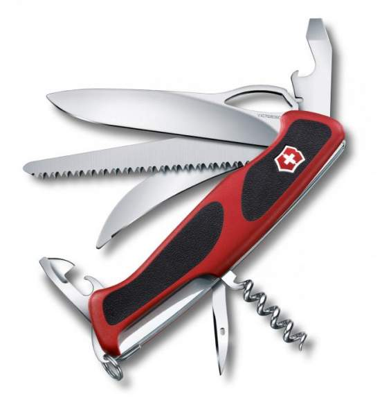 Victorinox Ranger Grip 57 Hunter 0.9583.MC